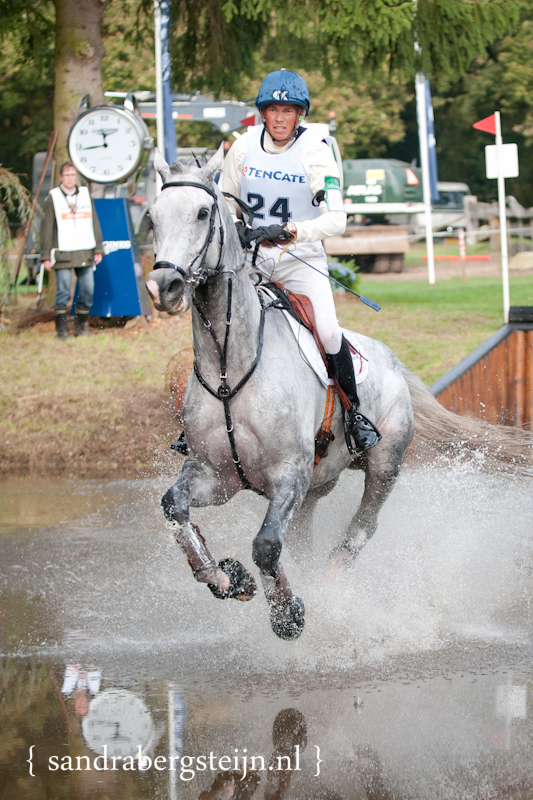 boekelo_website-12.jpg