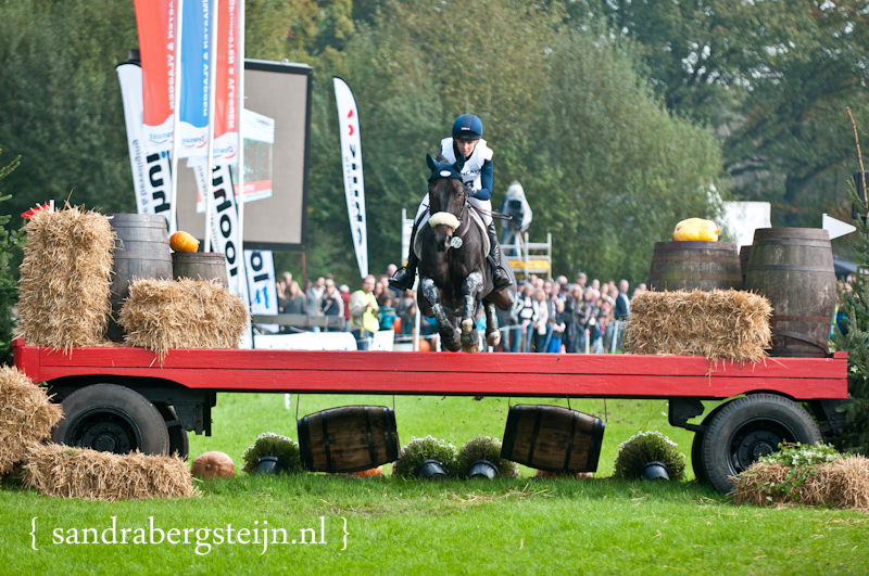 boekelo_website-13.jpg