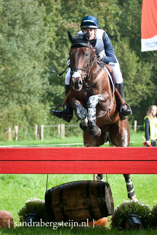boekelo_website-14.jpg
