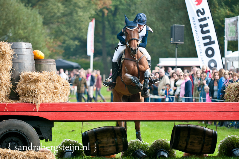 boekelo_website-15.jpg