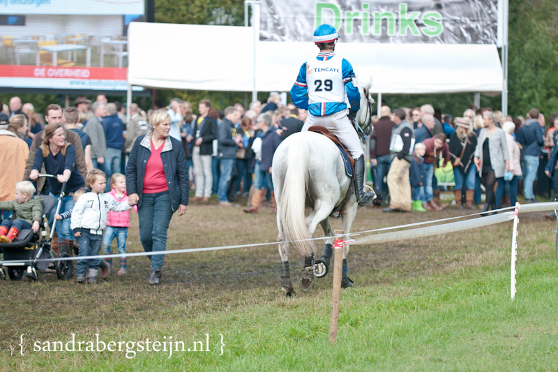 boekelo_website-16.jpg