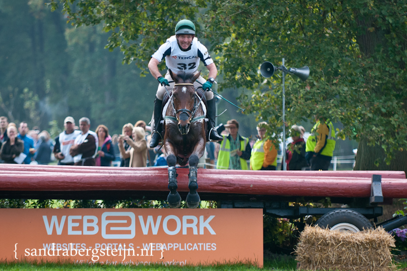 boekelo_website-17.jpg