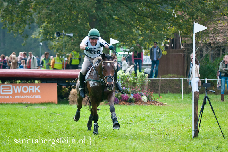 boekelo_website-18.jpg