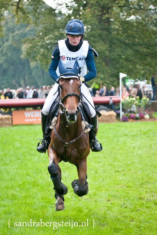 boekelo_website-19.jpg