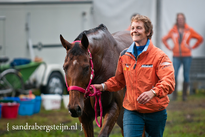 boekelo_website-2.jpg