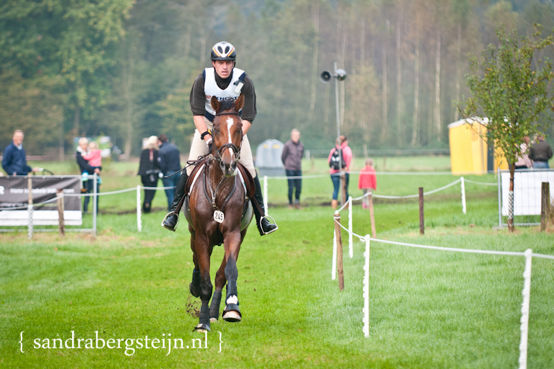 boekelo_website-4.jpg