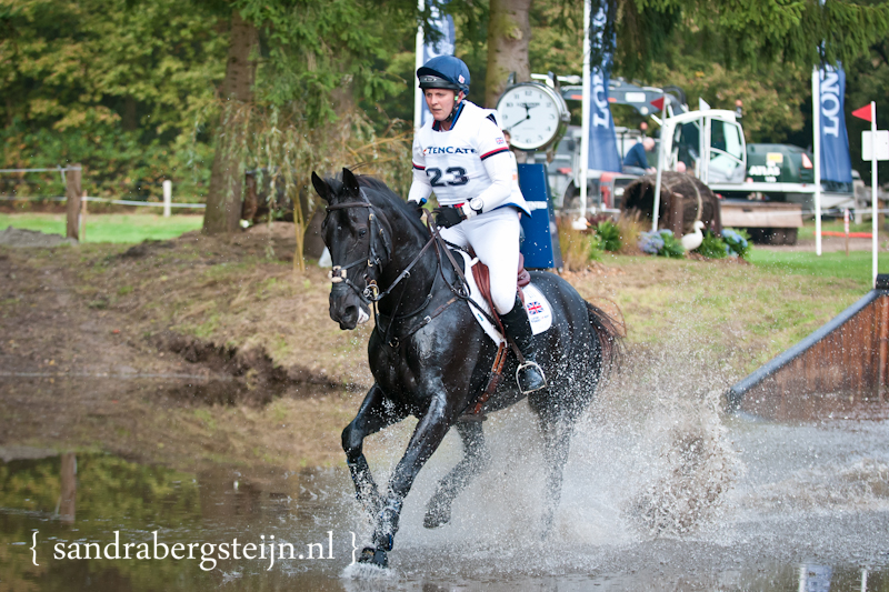 boekelo_website-9.jpg