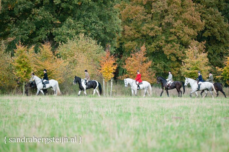 Jacht_oisterwijk (9 van 23).jpg