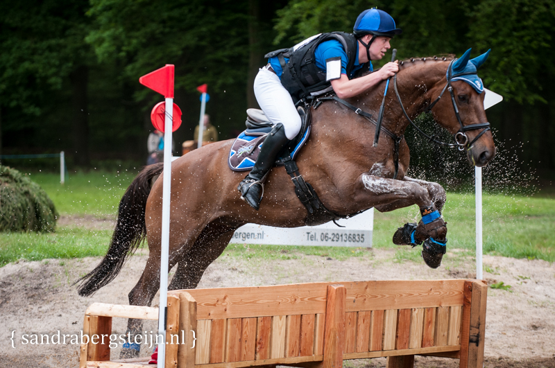 website_Eventing_Maarsbergen (10 van 29).jpg