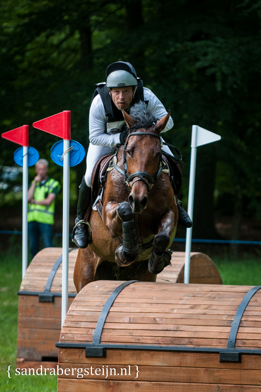 website_Eventing_Maarsbergen (21 van 29).jpg