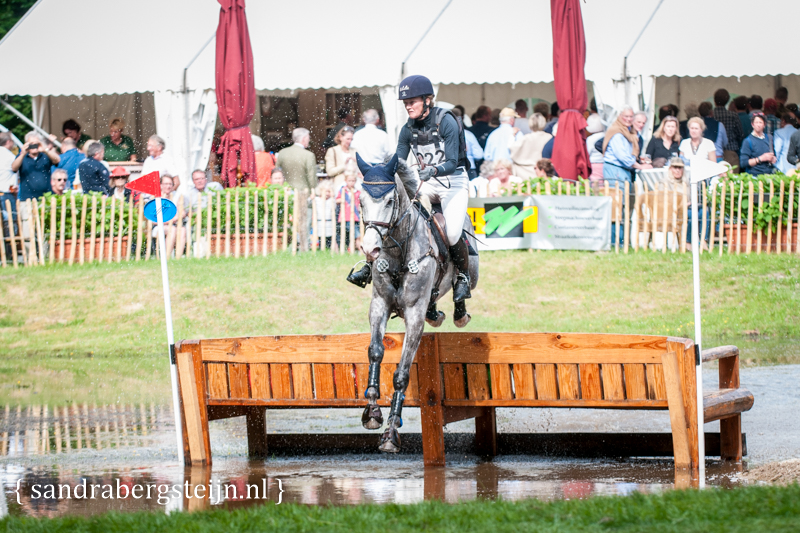 website_Eventing_Maarsbergen (28 van 29).jpg