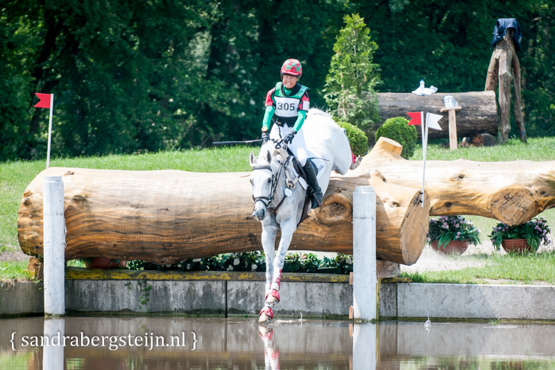 website_Eventing_Renswoude (1 van 66).jpg