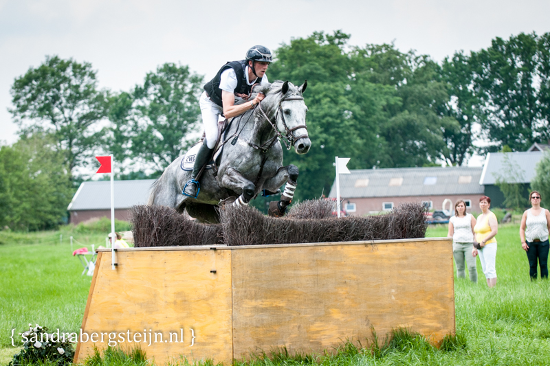 website_Eventing_Renswoude (14 van 66).jpg
