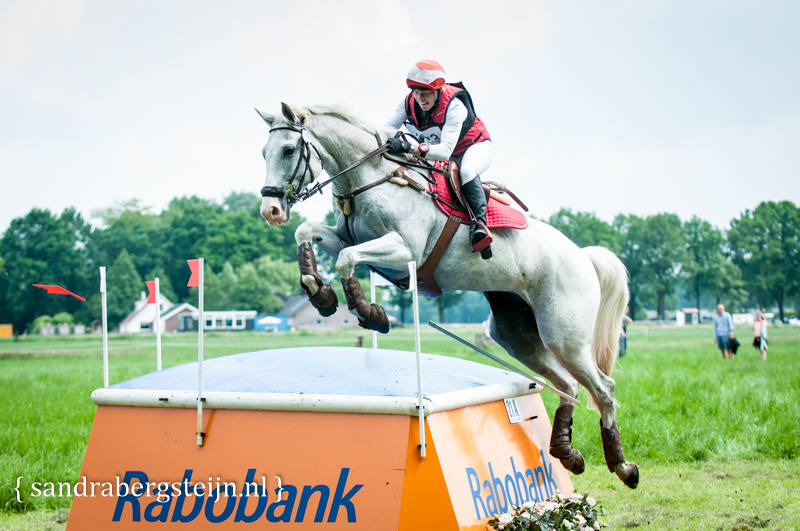 website_Eventing_Renswoude (15 van 66).jpg