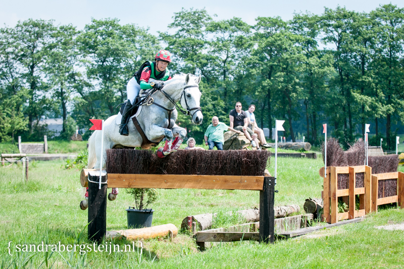 website_Eventing_Renswoude (2 van 66).jpg