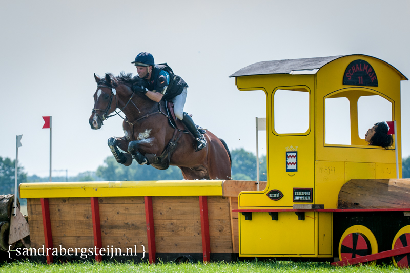website_Eventing_Renswoude (26 van 66).jpg