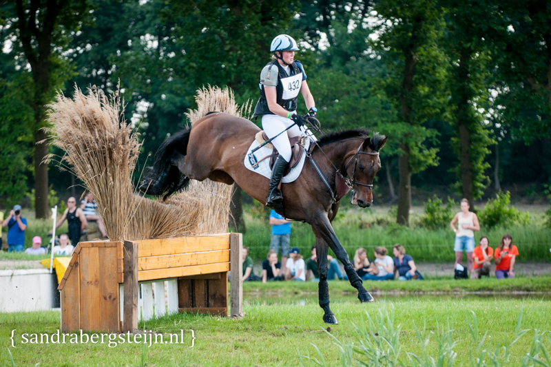 website_Eventing_Renswoude (34 van 66).jpg