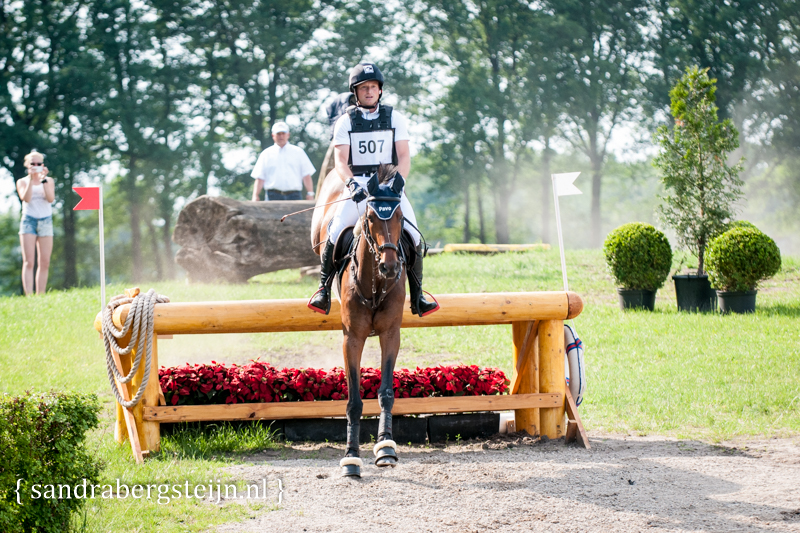 website_Eventing_Renswoude (35 van 66).jpg