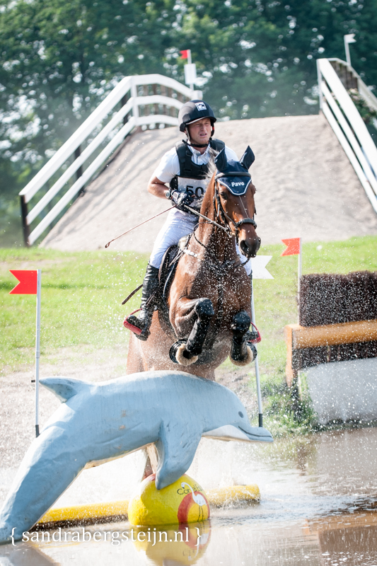 website_Eventing_Renswoude (36 van 66).jpg