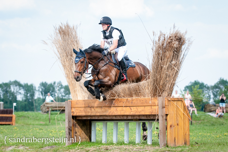 website_Eventing_Renswoude (37 van 66).jpg