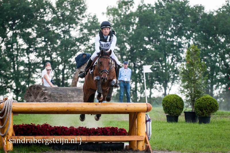 website_Eventing_Renswoude (40 van 66).jpg