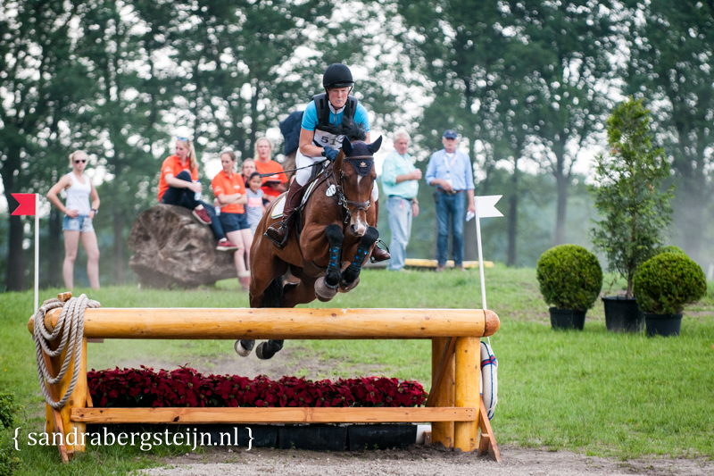 website_Eventing_Renswoude (43 van 66).jpg