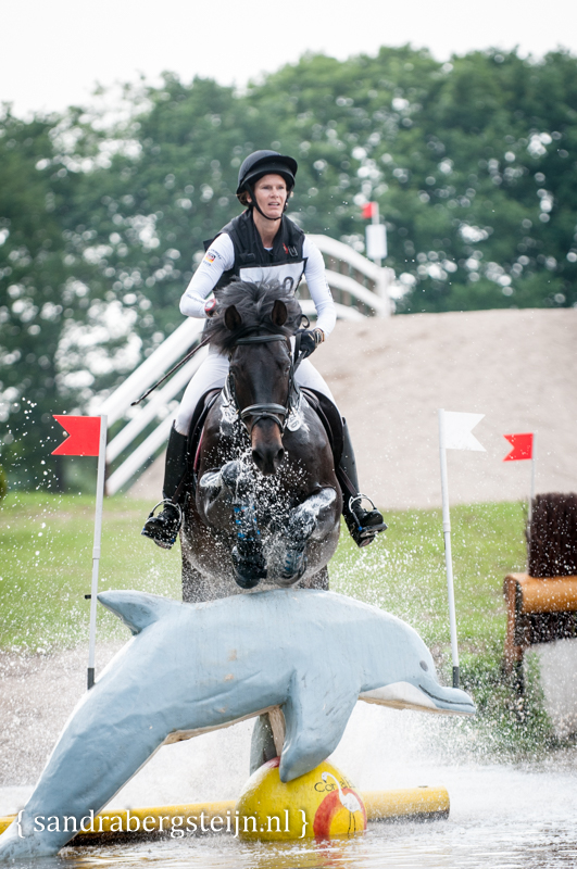 website_Eventing_Renswoude (47 van 66).jpg