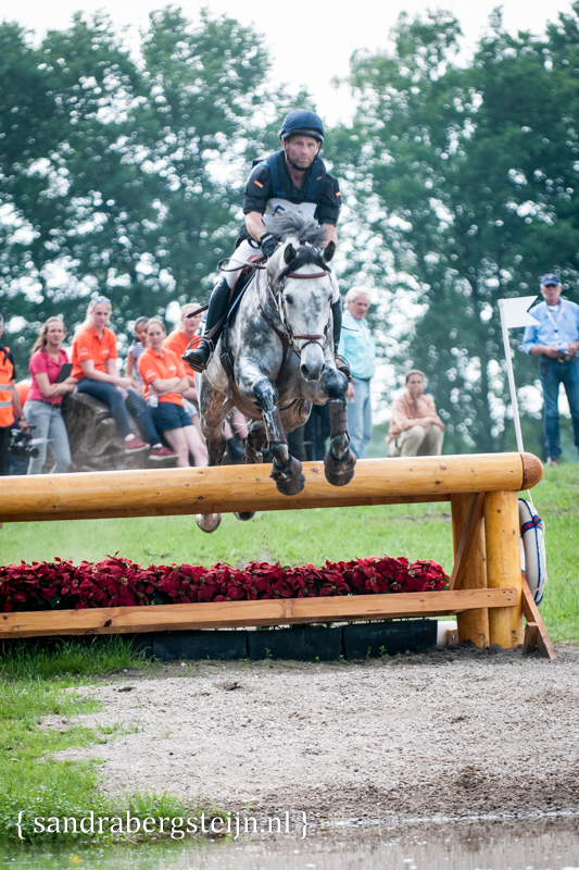 website_Eventing_Renswoude (49 van 66).jpg