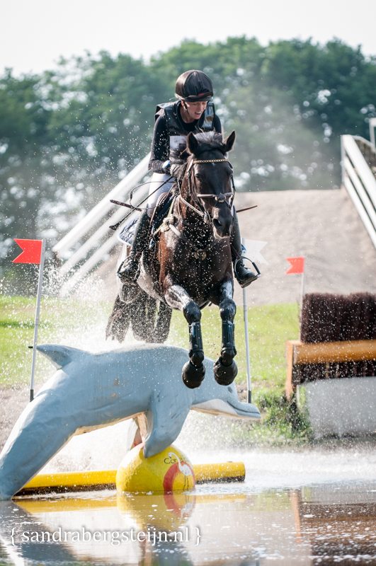 website_Eventing_Renswoude (52 van 66).jpg