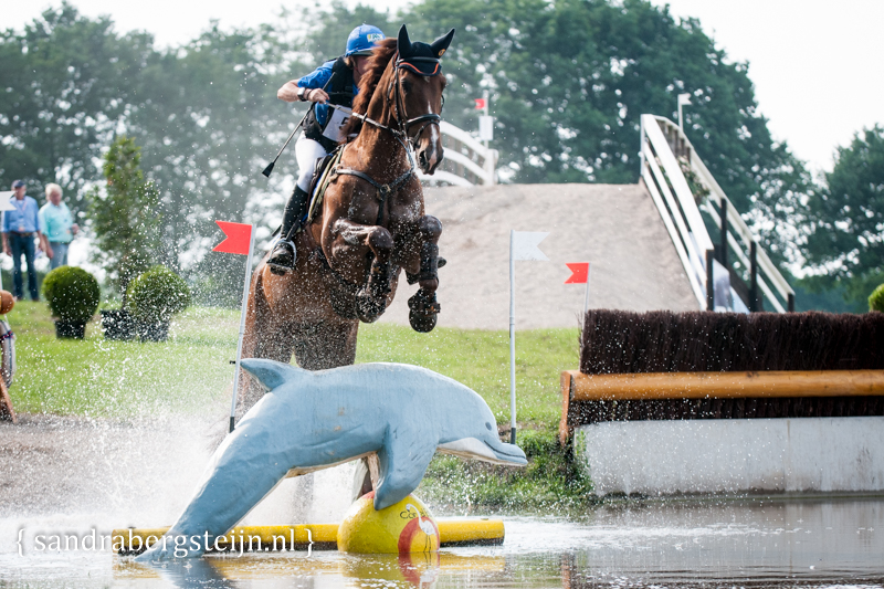 website_Eventing_Renswoude (53 van 66).jpg