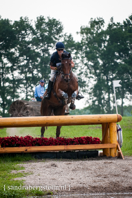 website_Eventing_Renswoude (62 van 66).jpg