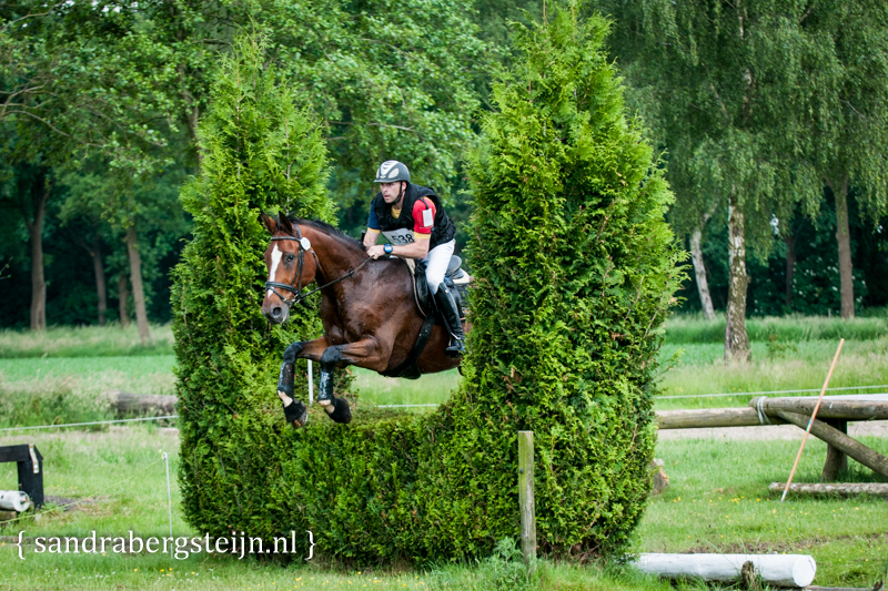 website_Eventing_Renswoude (64 van 66).jpg