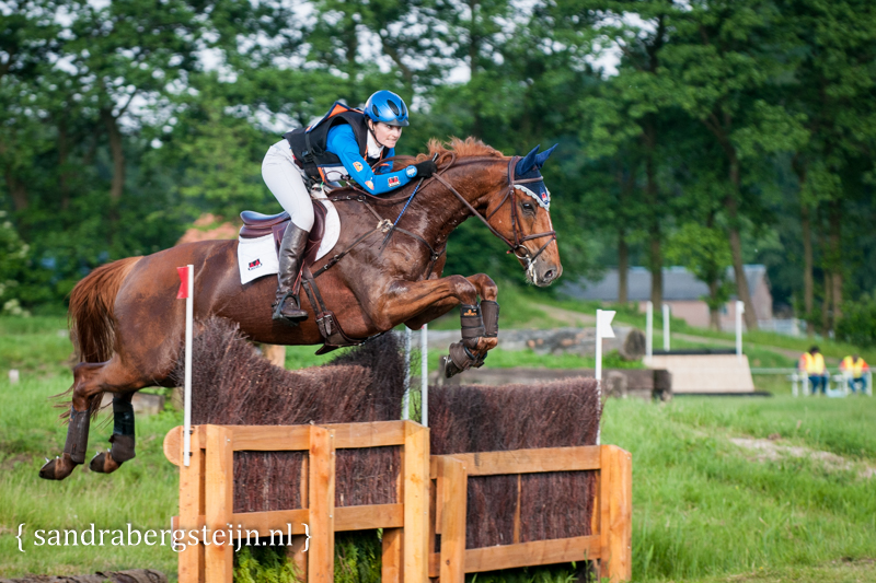 website_Eventing_Renswoude (66 van 66).jpg