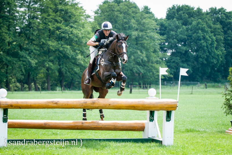website_Eventing_Renswoude (8 van 66).jpg